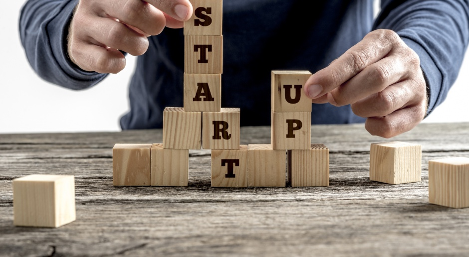 Program BRIdge Alfa napędza sukcesy start-upów