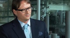 P. Stolarczyk: KUKE notuje silny wzrost ubezpieczeń eksportu
