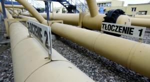 Wszystkie tłocznie Baltic Pipe w Polsce z pozwoleniem na budowę