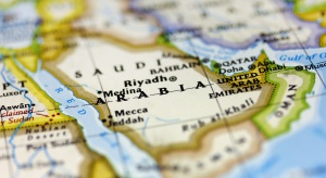 Domagają się otwarcia nowych zawodów dla kobiet w Arabii Saudyjskiej
