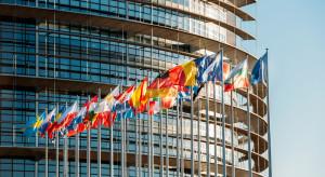 Jest porozumienie w sprawie budżetu UE i funduszu odbudowy