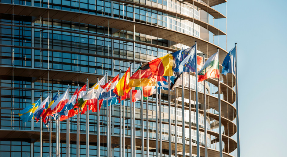 Unia Europejska unicestwi kryptowaluty? Jest nowa propozycja