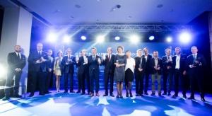 Nagrody Prime Property Prize 2016 wręczone. Oto laureaci