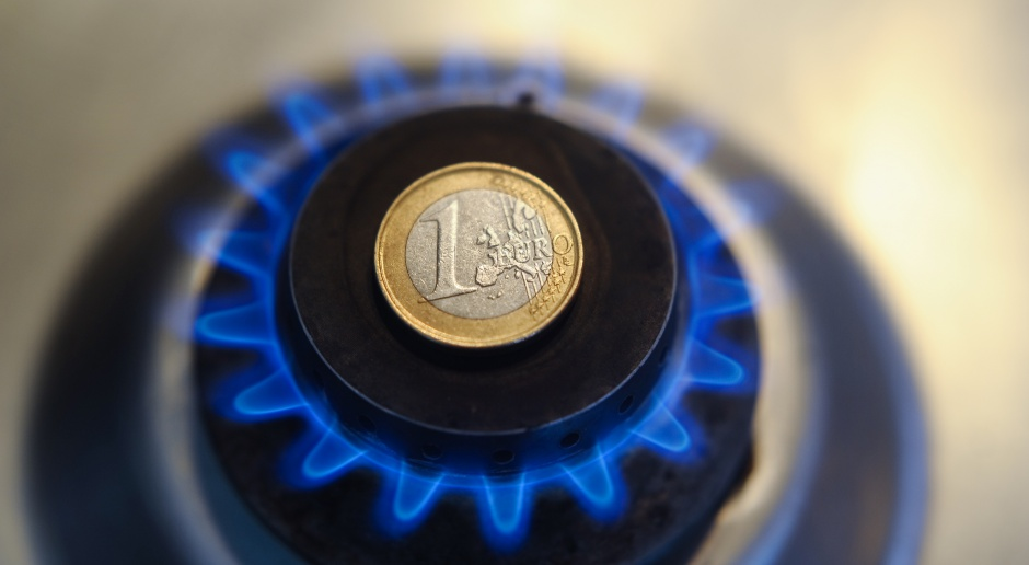 Europosłowie upominają się w KE o odszkodowania od Gazpromu