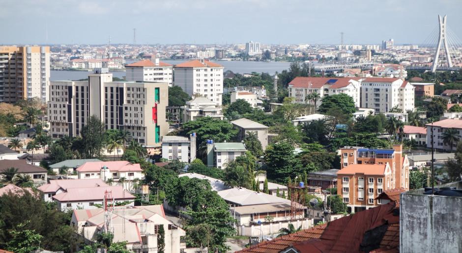 Transgraniczny, dobry i nielegalny. Handel w Afryce omija formalne procedury