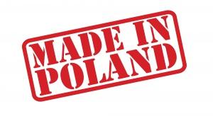 Rozwój eksportu: firmy i rząd muszą i chcą działać razem