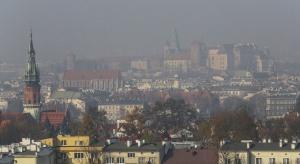 Ponad 10 tys. podpisów za uchwałą antysmogową dla Małopolski