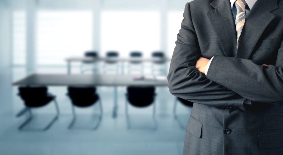 Obowiązki szefa KNF będzie pełnił jeden z obecnych zastępców