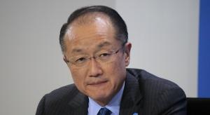 Znamy nazwisko prezesa Banku Światowego na kolejną kadencję