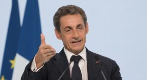 Francuska prawica w szoku po wyroku skazującym dla Sarkozy'ego