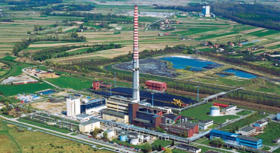 PGE przymierza się do zwiększenia produkcji ciepła i prądu z odpadów