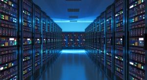 Ruch w centrach danych wzrośnie o 260 proc. do roku 2020