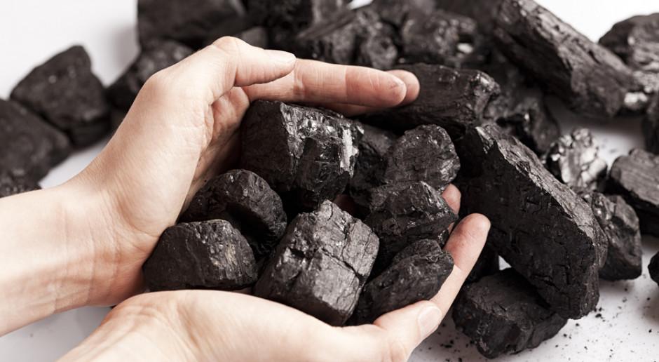 Krzysztof Wilgus prezesem zarządu Silesian Coal
