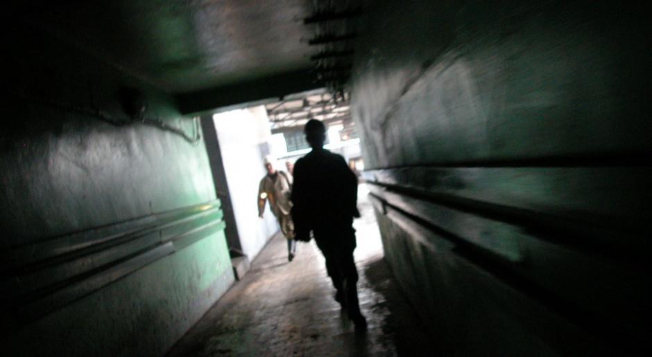 Górnik zginął w śląskiej kopalni. To 14 ofiara w 2019 roku