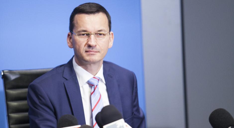 System informatyczny MF do końca roku ze wszystkimi podatnikami VAT