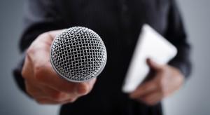 Raport: potrzeba nowego sposobu finansowania mediów