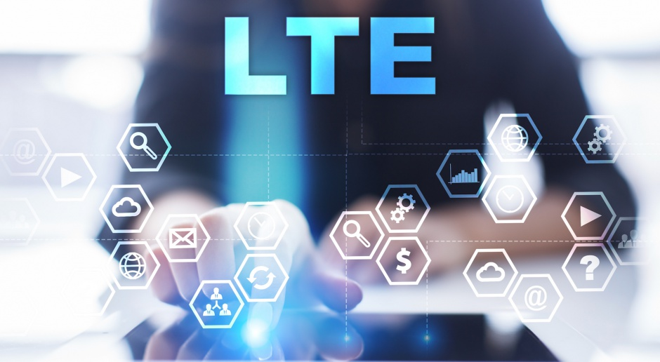 Ericsson sprzedaje PGE Systemy instalację to testów LTE – MC