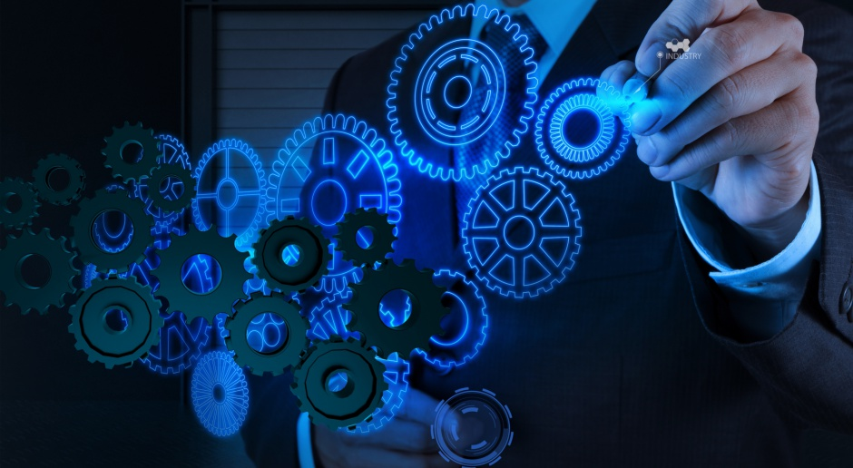 Trzy nowe konkursy PARP na wdrożenie innowacji