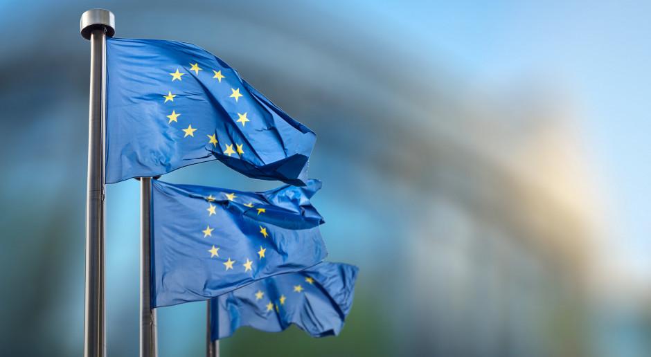 Unia Europejska będzie poprawiać swoje umowy o wolnym handlu