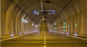 Dzięki aneksom wykonawca tunelu pod Martwą Wisłą uniknął olbrzymiej kary