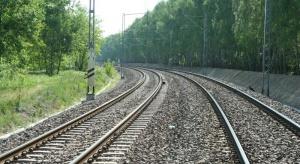 KE nie ma zastrzeżeń do modernizacji linii Warszawa - Poznań