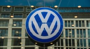 Volkswagen wznawia rozmowy w sprawie ugody z poszkodowanymi klientami