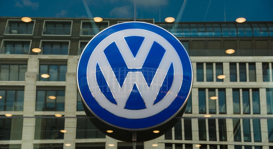 Kwota roszczeń wobec Volkswagena w Polsce przekroczyła 100 mln zł
