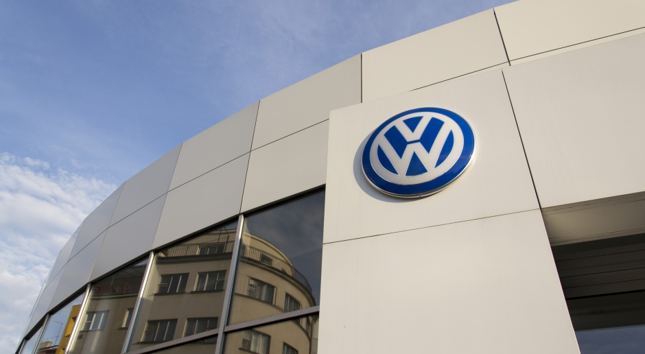 Volkswagen nie zapłaci odszkodowań w Europie?
