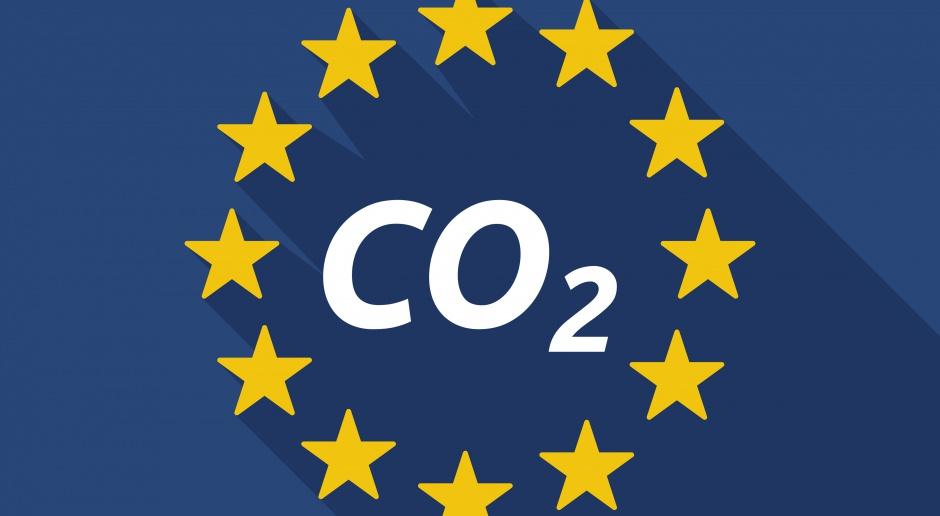 Europex przeciwny minimalnym cenom emisji dwutlenku węgla