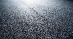 Rozstrzygnięto przetarg na remont autostrady A2