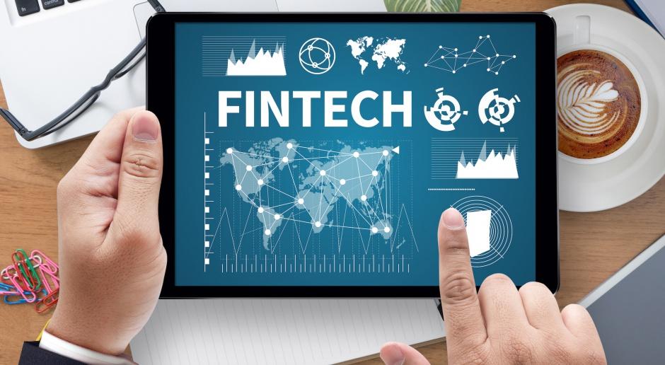 #Azjatech: Pierwszy bank cyfrowy w Uzbekistanie