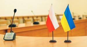 Pracownicy z Ukrainy mają w Polsce związek zawodowy