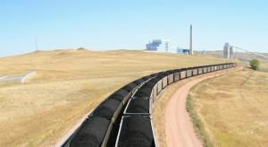 O przyszłości polskiego węgla zadecyduje jedna rzecz, na którą nie mamy wpływu