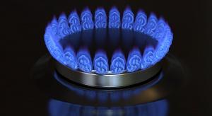 Handel gazem na TGE rozwija się w najlepsze a ceny rosną