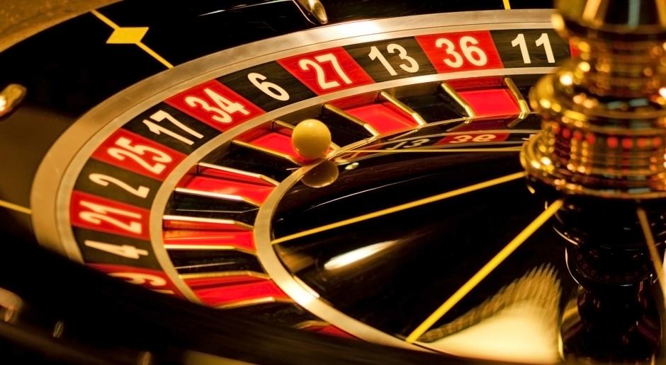 Senat nie zgłosił poprawek do nowelizacji ustawy hazardowej
