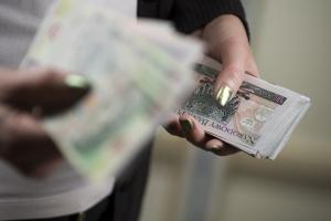 Skarbiec Holding zwiększył zysk niemal dwukrotnie