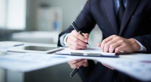 Zbliża się ważny termin dla polskich przedsiębiorców