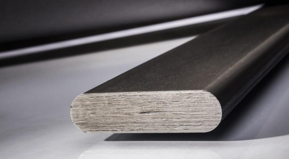 Nowe produkty dla motoryzacji z ArcelorMittal Ostrawa