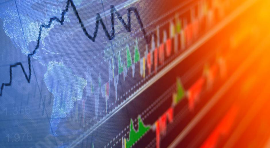 Bank Światowy tnie prognozę wzrostu PKB Polski
