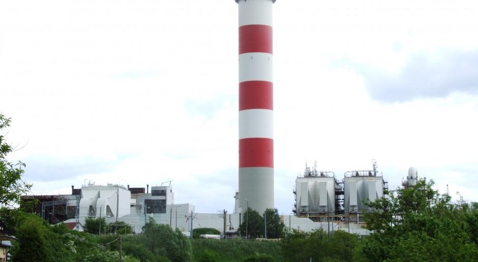 Szczecin: Po awarii uruchomiono drugi blok w Elektrociepłowni Pomorzany