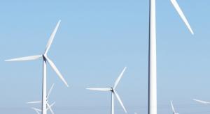 CEZ kupuje projekty farm wiatrowych we Francji