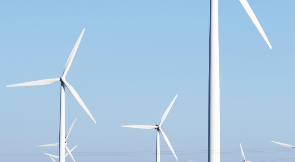 Engie Zielona Energia przystąpiła do Konfederacji Lewiatan
