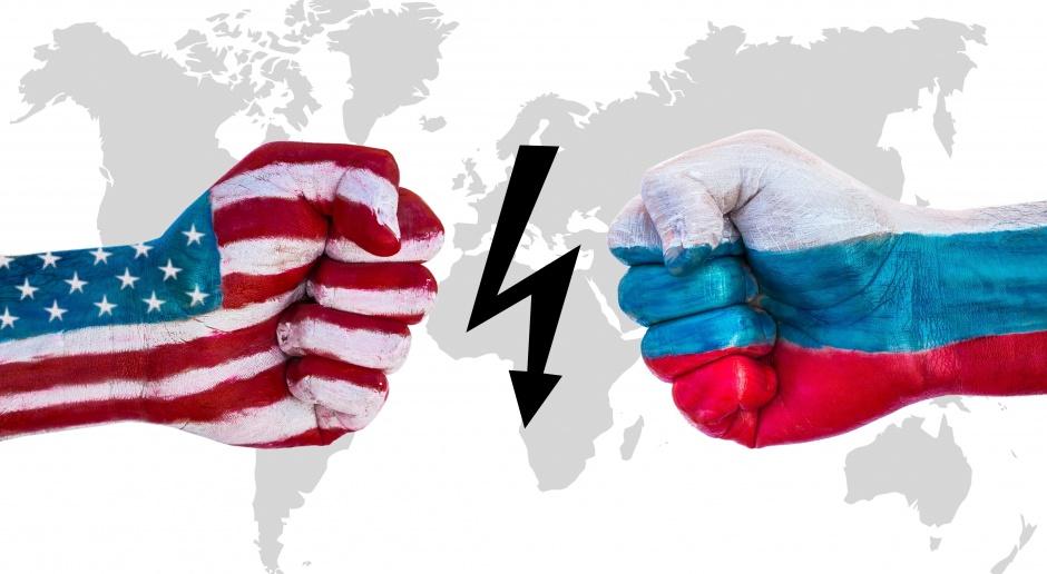 Administracja Obamy nałoży sankcje na Rosję za ingerencję w wybory?