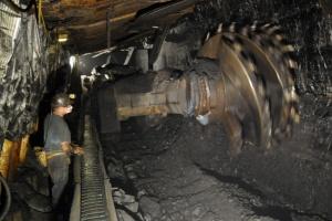 Ministerstwo uspokaja górników. Plan naprawczy spółki już za kilka dni