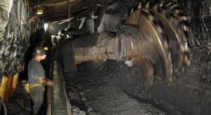 Zaplecze górnictwa: wiele pytań czeka na (pilną) odpowiedź