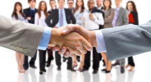 Outsourcing pracowników tematem Forum Współpracy ZUS