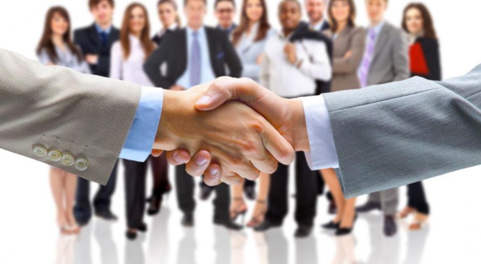 Outsourcingowa firma niemieckiego giganta będzie zatrudniać w Katowicach