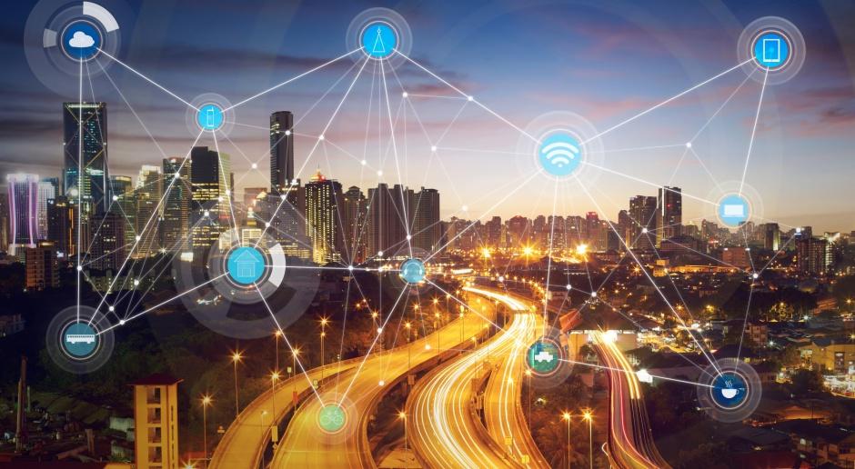 Energetyka mocno zwiększa inwestycje w nowoczesne technologie informatyczne