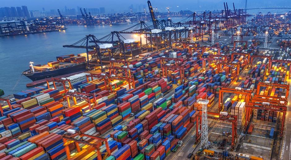 Eksport: satysfakcja czy obawy?
