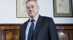 Szef KIG do premiera: trzeba odbiurokratyzować Tarczę